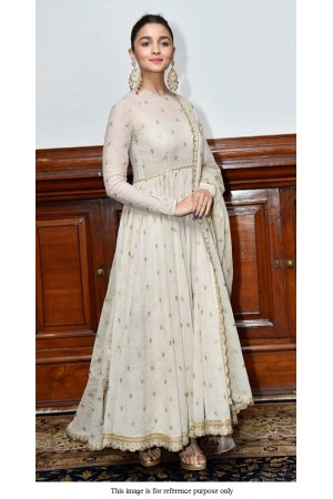 5db3a81c5c Anarkali Suits UK, USA and Canada | Buy Bollywood Designer Anarkali ...