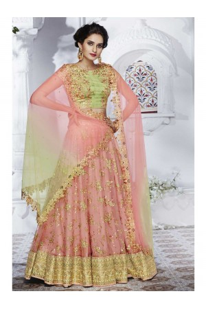 Party Wear Suits 5090