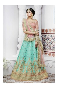 Party Wear Suits 5094