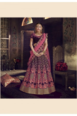 c846f8130b Lehenga | Wedding Lehenga | Party wear Lehenga Collection