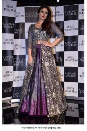 Bollywood kareena Kapoor Koti style lehenga choli