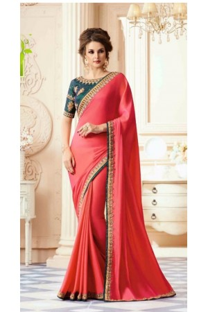 Party-wear-pink-designer-sarees-30007
