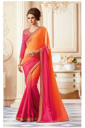 Party-wear-pink-designer-sarees-38003