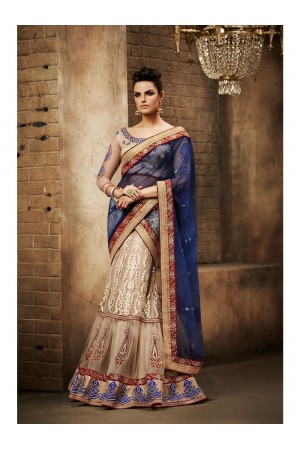 Party Wear Saree 5039