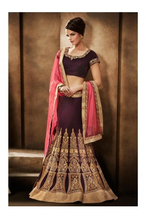 Party Wear Saree 5042