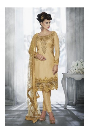 Party Wear Suits 3053