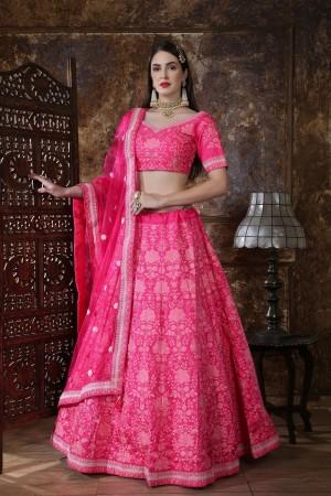 Indian bridal lehenga choli 1082