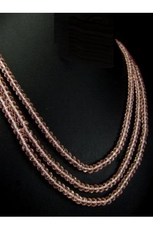 Rajwadi Jewellery Set 68895