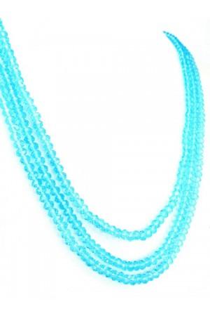 Rajwadi Jewellery Set 68896