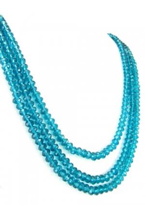 Rajwadi Jewellery Set 68897