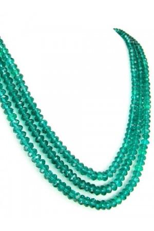 Rajwadi Jewellery Set 68898