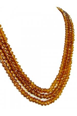 Rajwadi Jewellery Set 68901