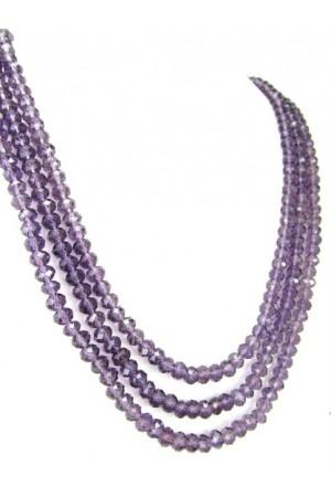 Rajwadi Jewellery Set 68905