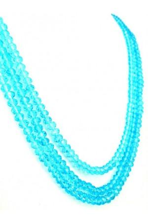 Rajwadi Jewellery Set 68966