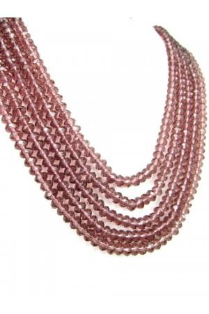 Rajwadi Jewellery Set 68967