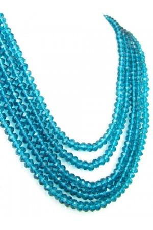 Rajwadi Jewellery Set 68968