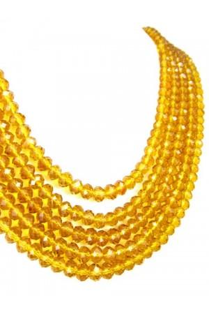 Rajwadi Jewellery Set 69013