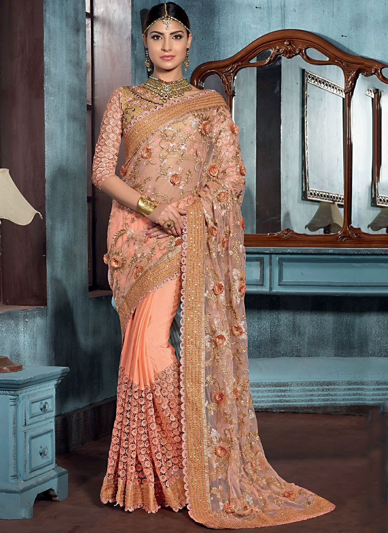 f83529bb20 Designer Saris online shopping in USA UK Canada|Buy Cursorial ...