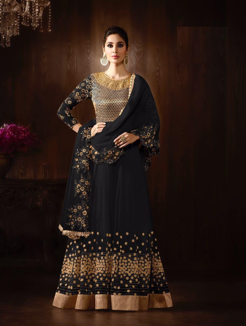 3b41617d88 Cheap Indian Party Dresses Uk - raveitsafe