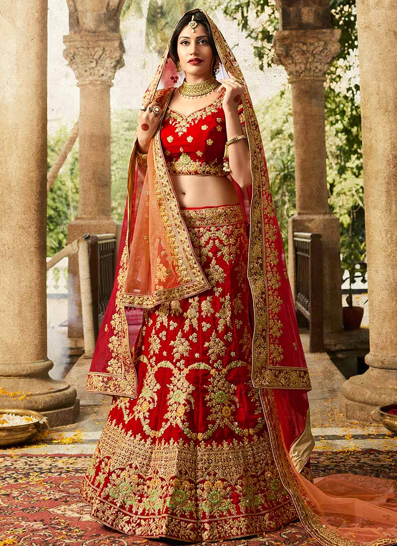 indian weddings sociology cassandra wea Author archive « older entries newer entries.