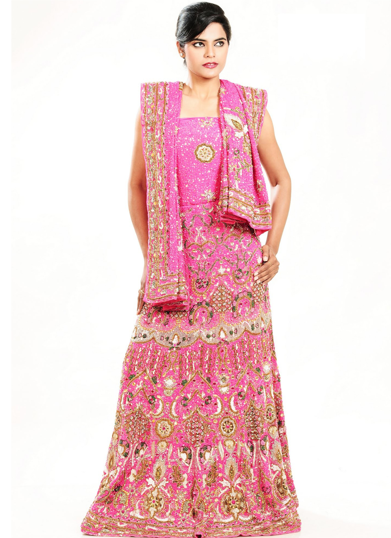 Ebay Uk Indian Wedding Dresses Raveitsafe