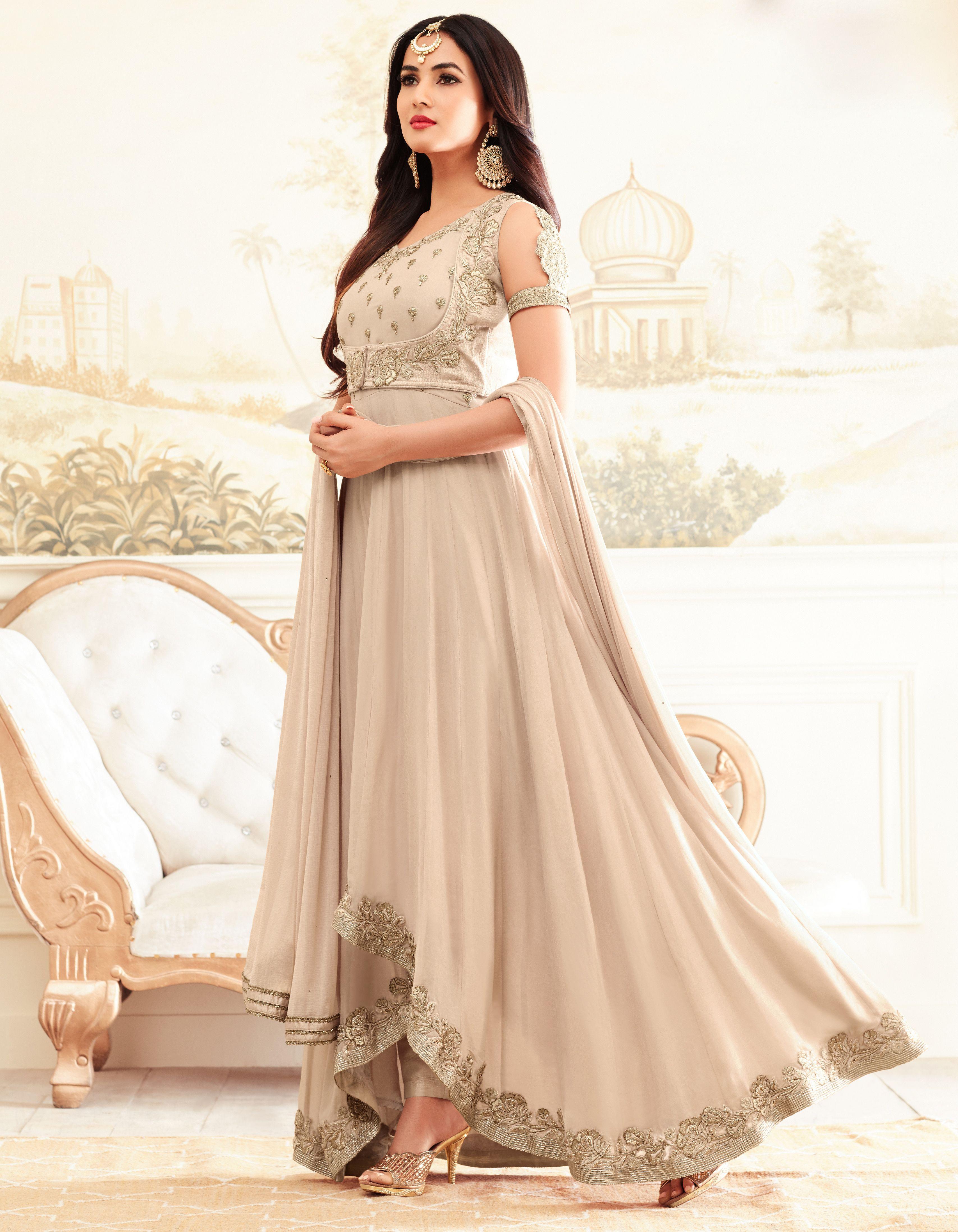 Designer salwar kameez boutique in bangalore dating 2