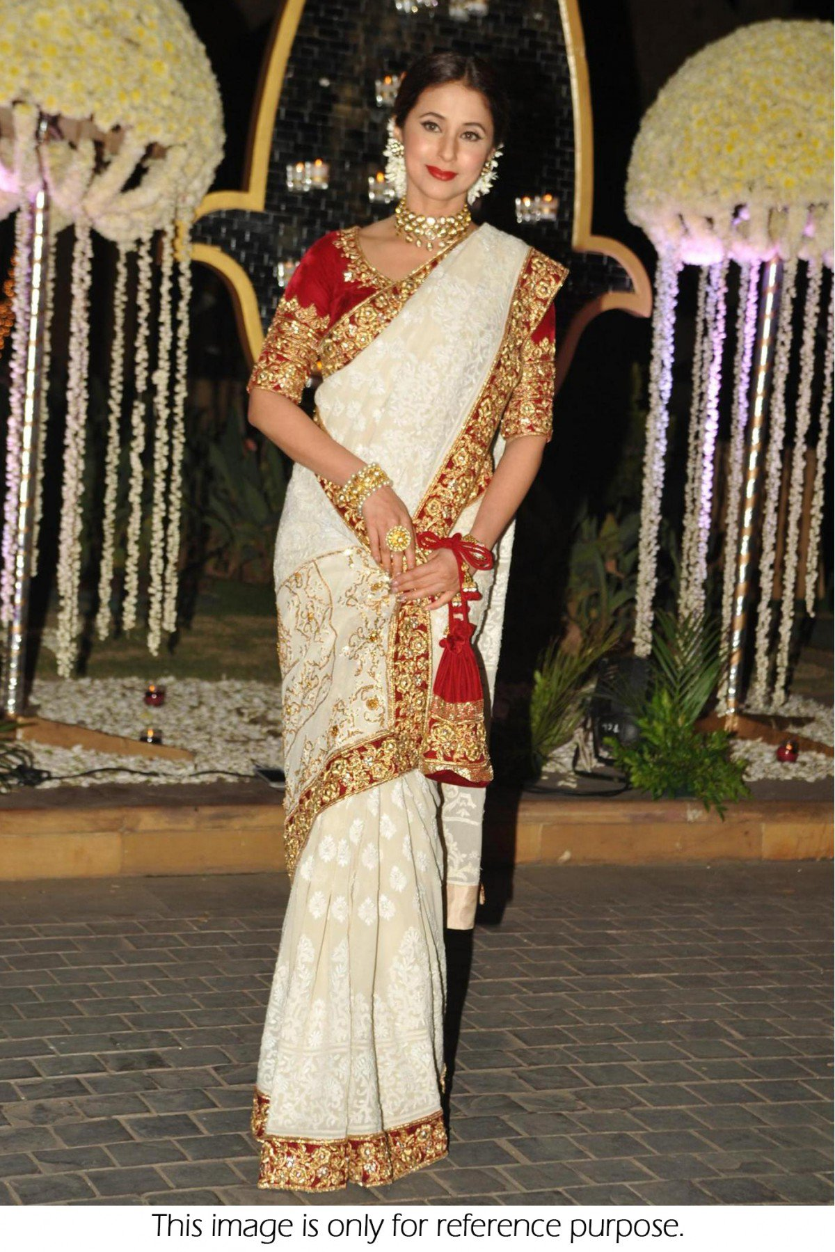 Heres how Ankita Lokhande met her rumoured new flame Urmila matondkar marriage pictures