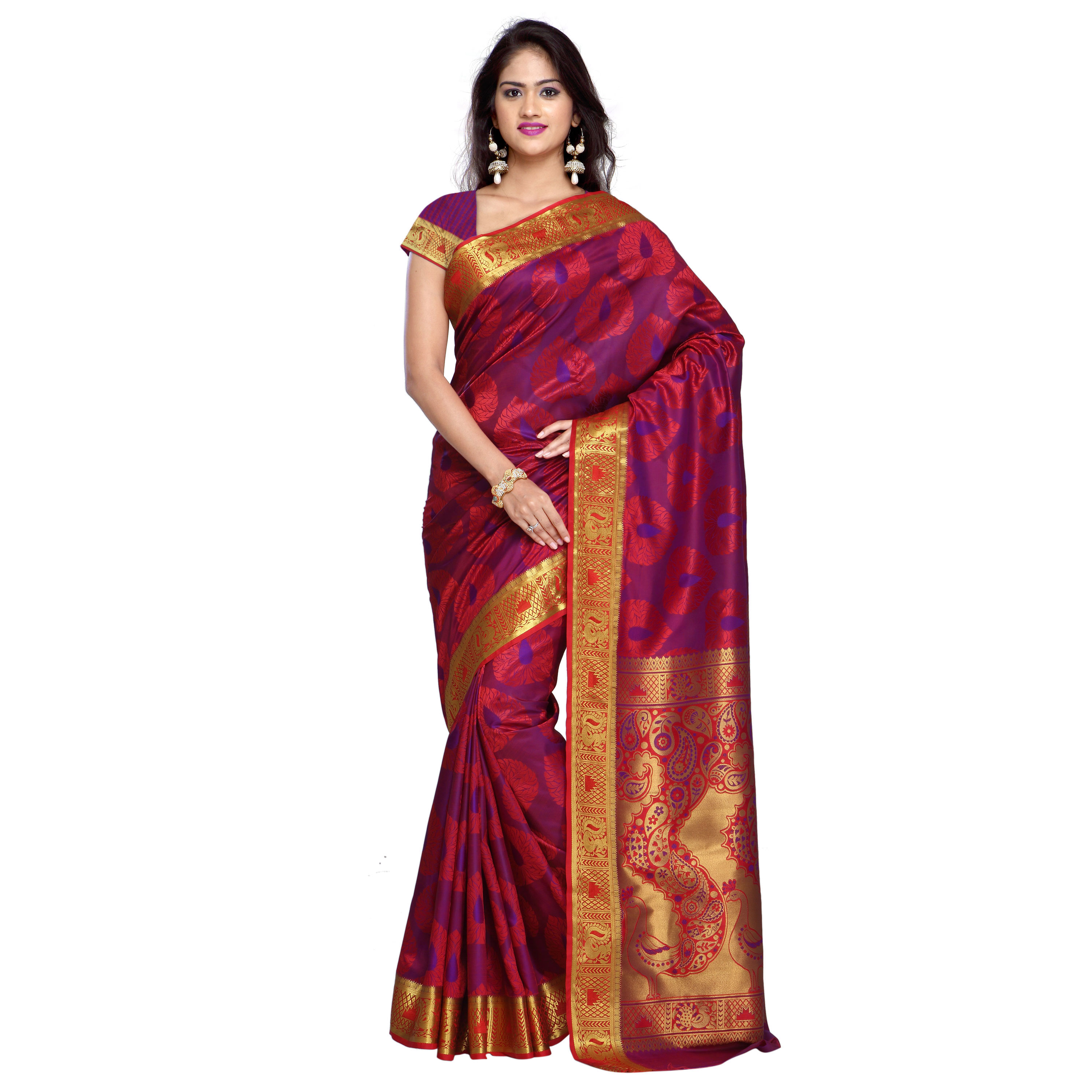a3625a3bbe Indian Dresses Online Amazon