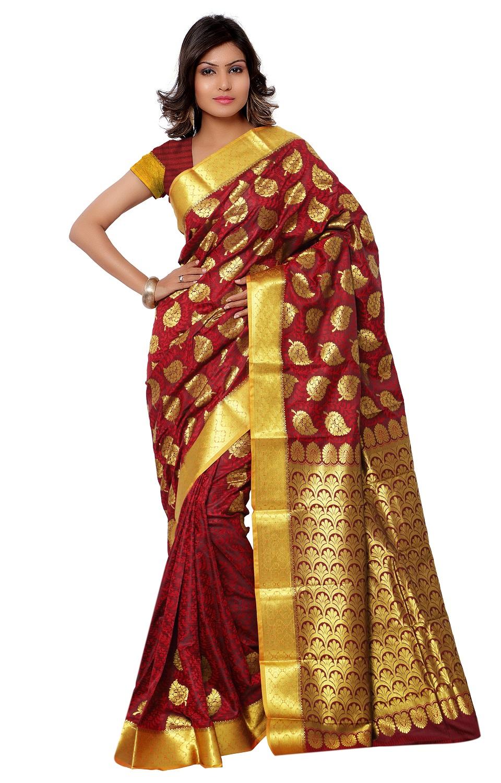 how to buy a saree