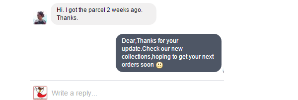 Australia-Customer-Review