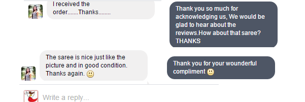 USA-Customer-Review2