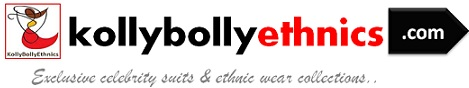 Buy Kangana Ranaut exclusive indian wear ethnics at kollybollyethnics