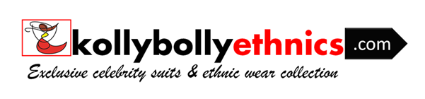 Bollywood Celebrity Suits Online | Buy bollywood actress dress in UK, USA and Canada