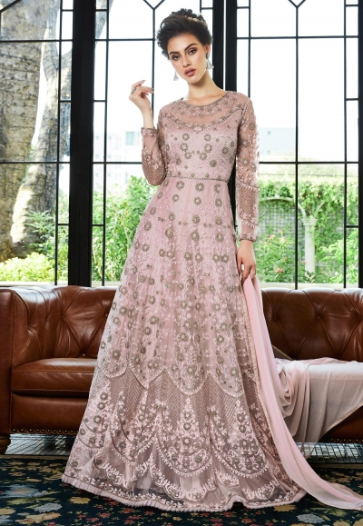 ae06ad7a7e Pink-net-embroidered-abaya-style-anarkali-suit -4535.jpg