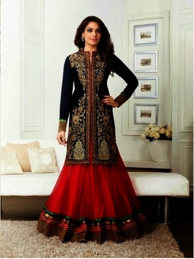 Bipasha basu Suits