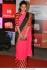 Asin Pink award saree