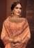 Indian wedding wear saree 13406