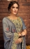 Indian wedding wear saree 13407