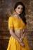 Indian bridal lehenga choli 1085