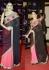 Anushka Sharma Star Award Saree