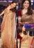 Madhuri Dixit Tarun Tahiliani Jhalak-Dikhhla-Jaa-Season 6 saree
