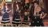 Huma Quershi black suit Bollywood Anarakali