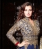 Dia mirza Party wear anarkali