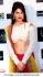 Jacqueline-Fernandez Saifta Awards Lehenga Choli