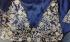 Bipasha Basu Dark Blue colour Lehenga At Gitanjali Gems Iijw