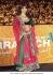 Priyanka Chopra Pink lehenga set