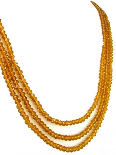 Rajwadi Jewellery Set 68889