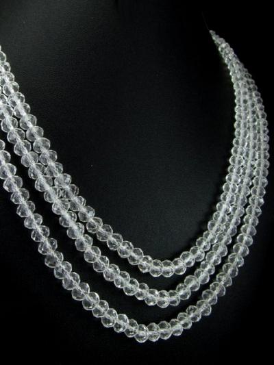 Rajwadi Jewellery Set 68906