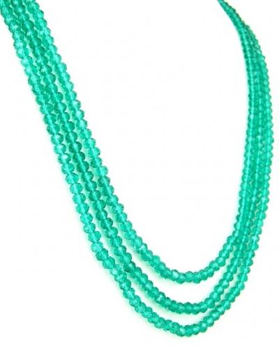 Rajwadi Jewellery Set 68961