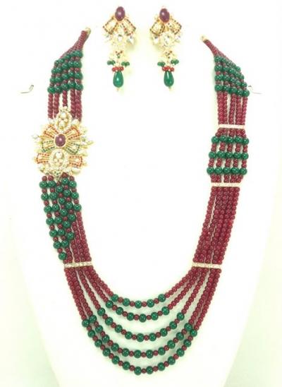 Rajwadi Set 67604